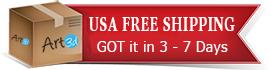 USA Free Shipping, Best Price Guarantee