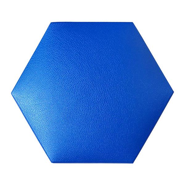 Color 2407 20 Pieces