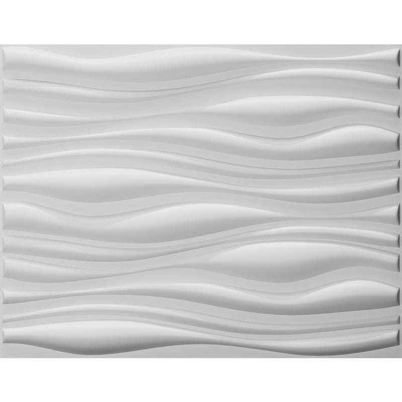 A10801---Decorative-3D-Wall-Panels-Big-Wave-Deisgn,-31.5