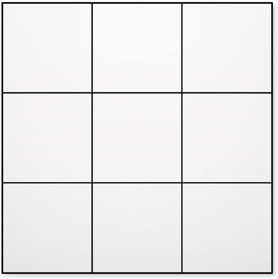 a16051-peel-and-stick-metal-backsplash-tile-in-white-10-sheets