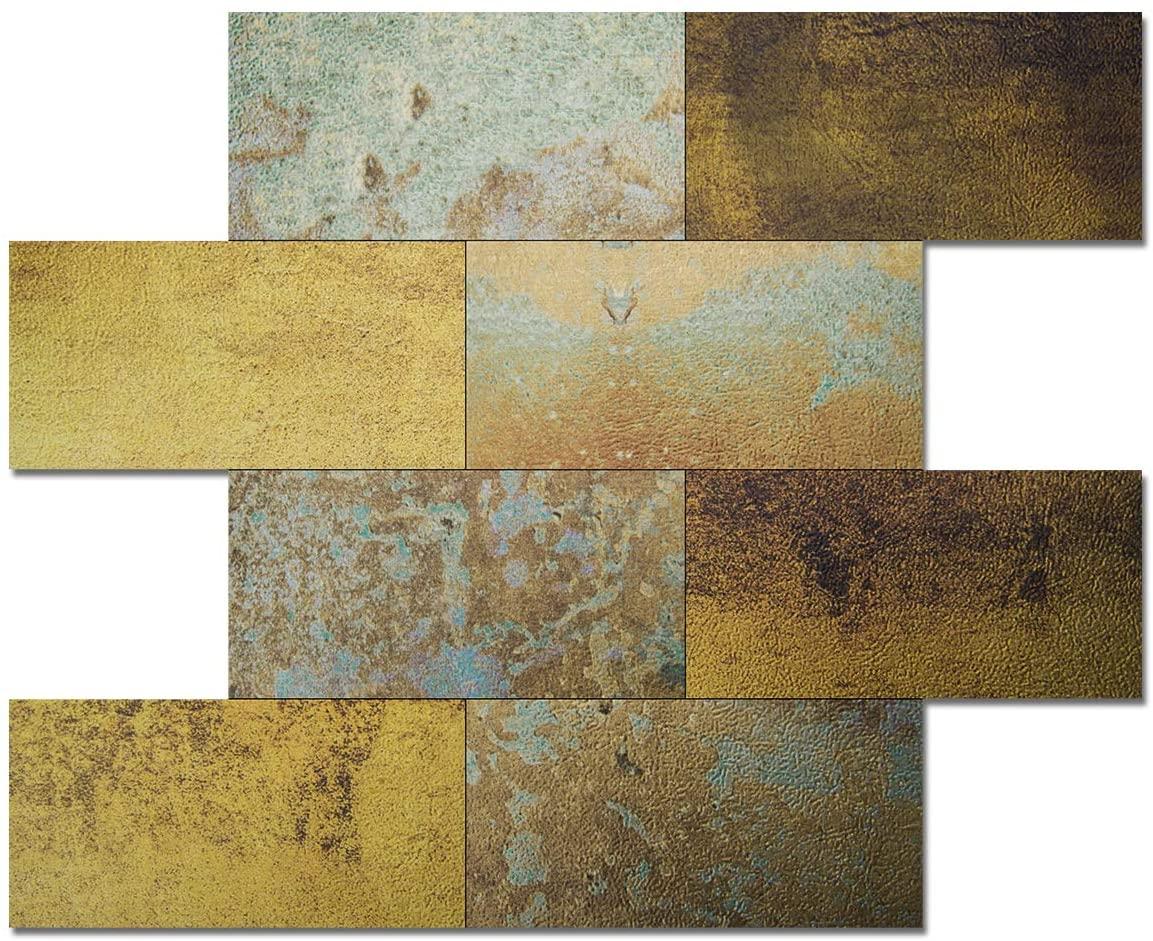 a16621-10-sheet-faux-stone-backsplash-tile-peel-and-stick-for-kitchen-backsplash-10-tile