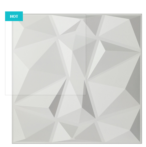 a10038x700-pack-of-12-diamond-pattern-wall-panels-3d-textured-wall-tiles-32-sq-ft