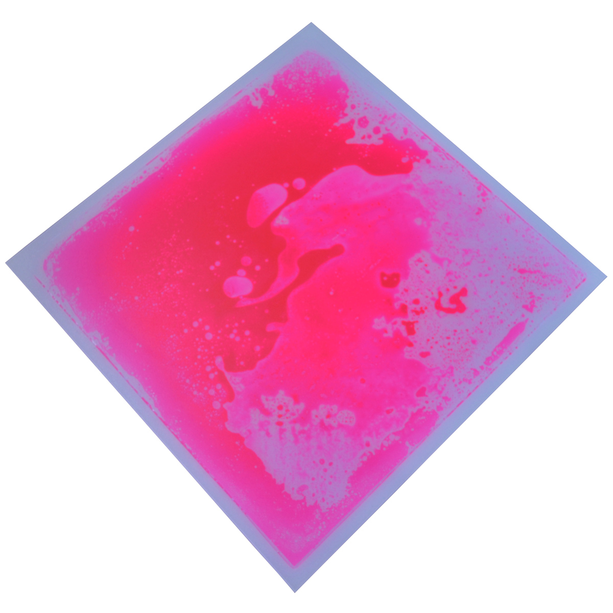 A11302 12x12 pink liquid floor tile home decor tiles for bar a11302 12x12 pink liquid floor tile home decor tiles for bar nightclub ktv decoration dailygadgetfo Choice Image