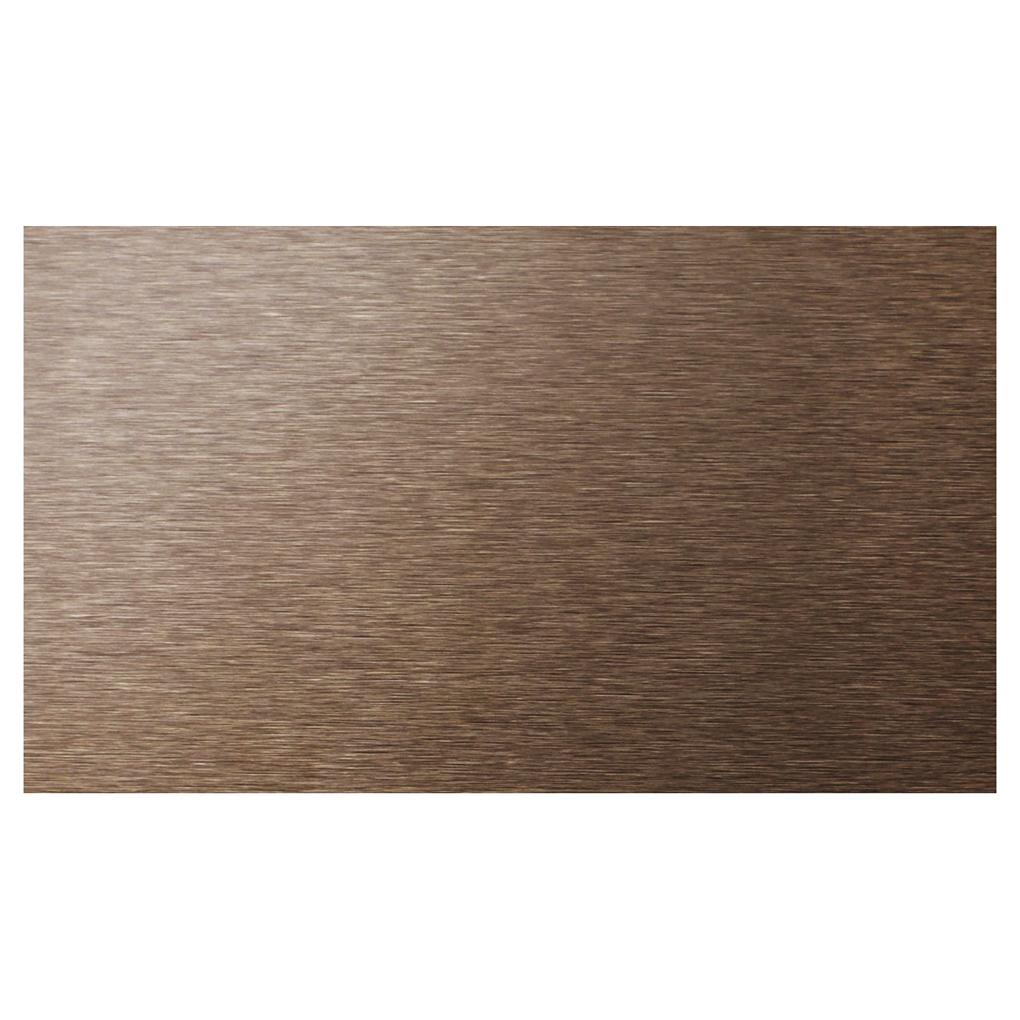 32 piece peel and stick tile metal backsplash for kitchen for Peel and stick tile