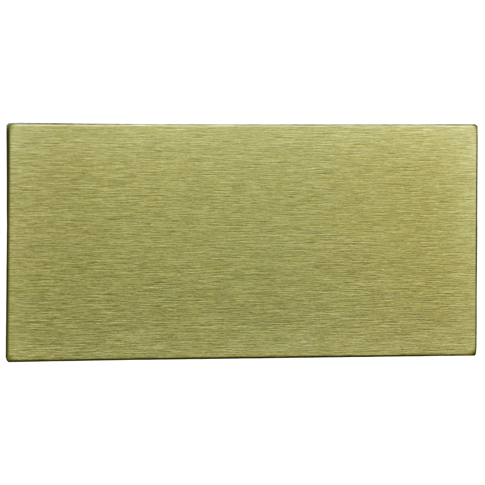 100 sticky backsplash for kitchen smart tiles muretto alask