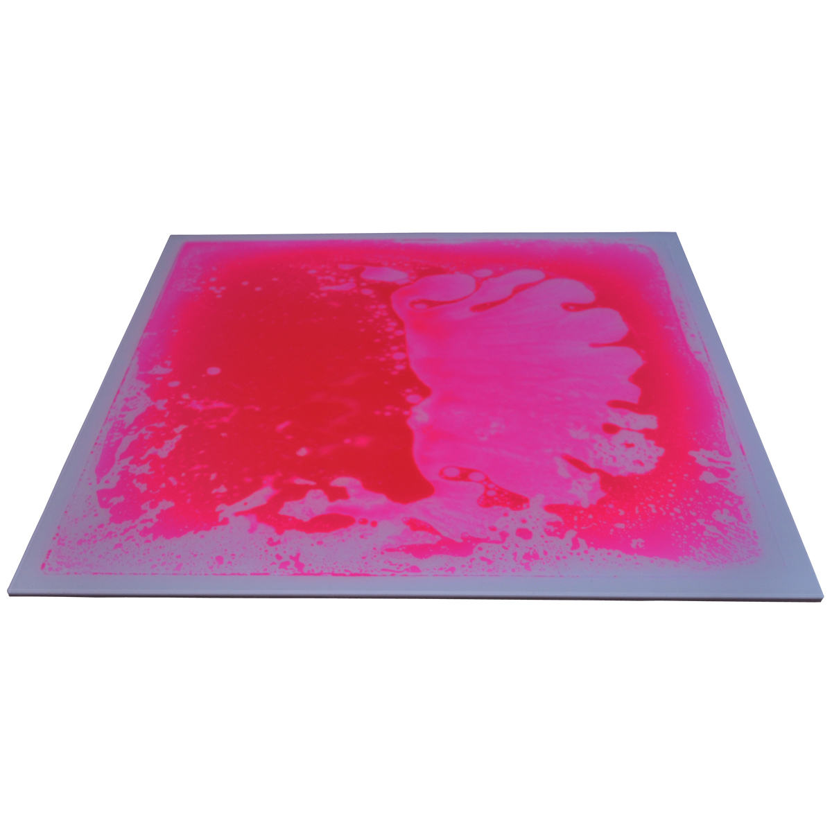 Colorful liquid floor tile creative dance floor for bar nightclub colorful liquid floor tile creative dance floor for bar nightclub decoration 6 pieces 16 sqft pink floor tiles dailygadgetfo Image collections