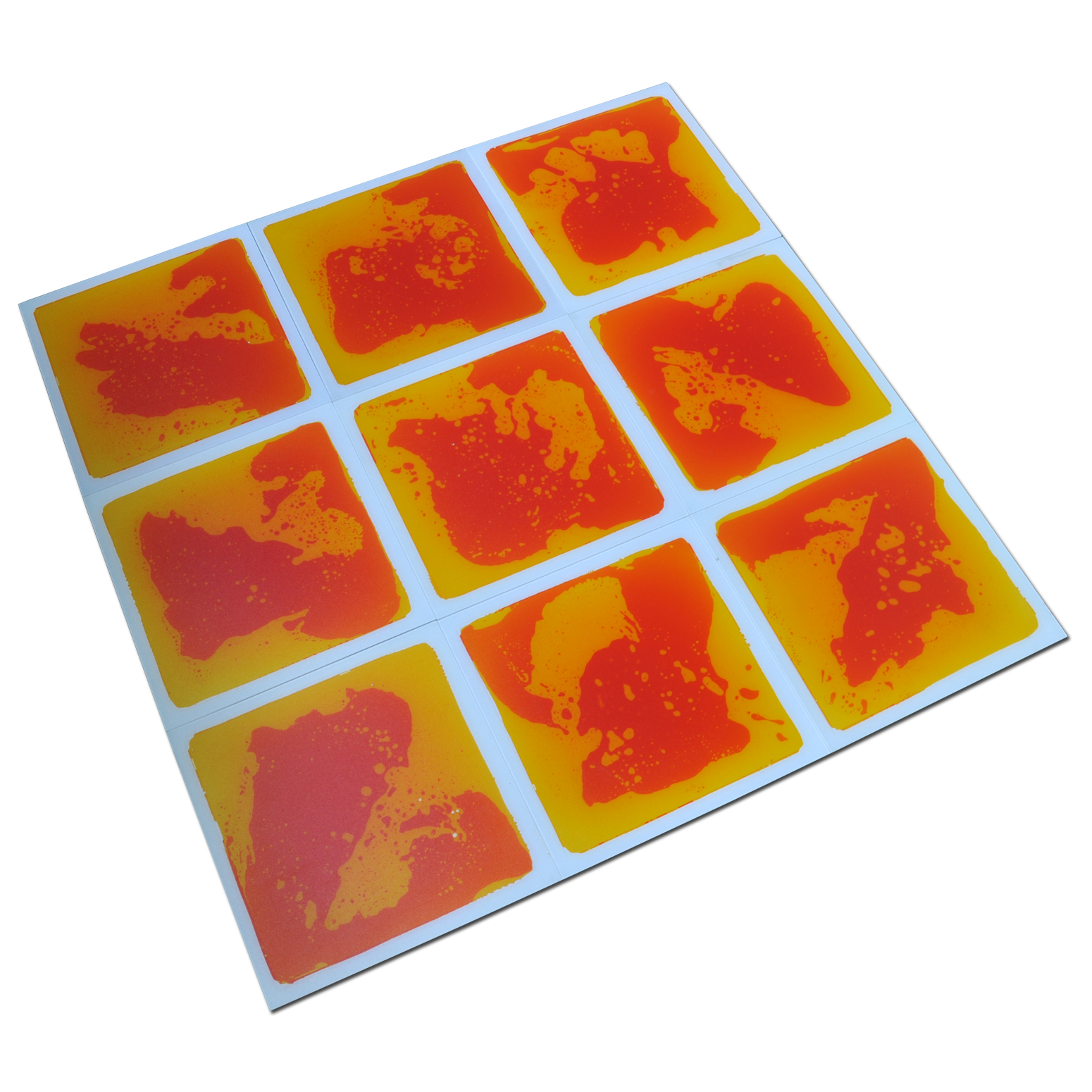A11306 12x12 orange liquid floor tile in home decor tiles for a11306 12x12 orange liquid floor tile in home decor tiles for bar nightclub ktv decoration 30cm flooring tiles dailygadgetfo Choice Image