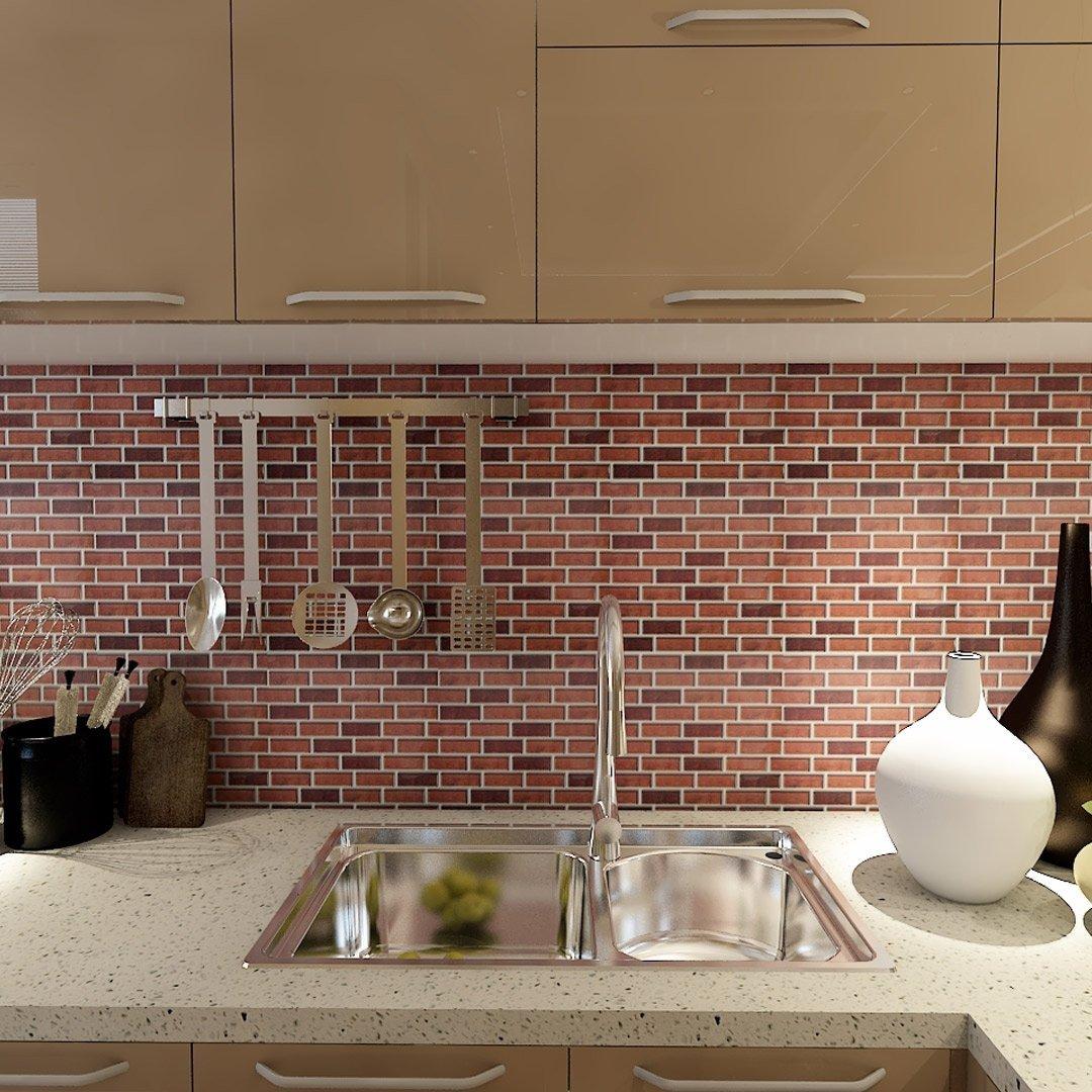 100 tiles backsplash victorian kitchen backsplash cabinets