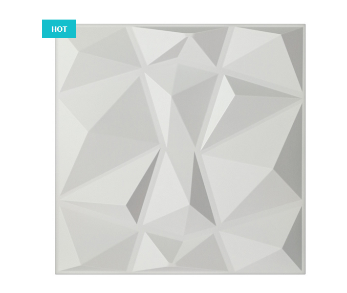 a10038x300-pack-of-12-diamond-pattern-wall-panels-3d-textured-wall-tiles-32-sq-ft
