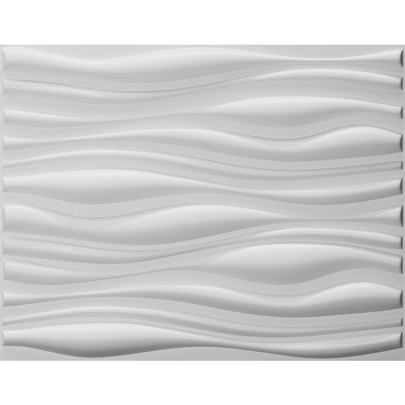 A10801---Decorative-3D-Wall-Panels-Big-Wave-Deisgn,-31.5