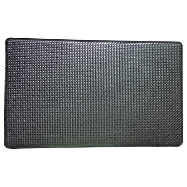 Art3d Anti-Slip Anti-Fatigue Kitchen mat, Memory Form Kitchen Comfort Mat, 18
