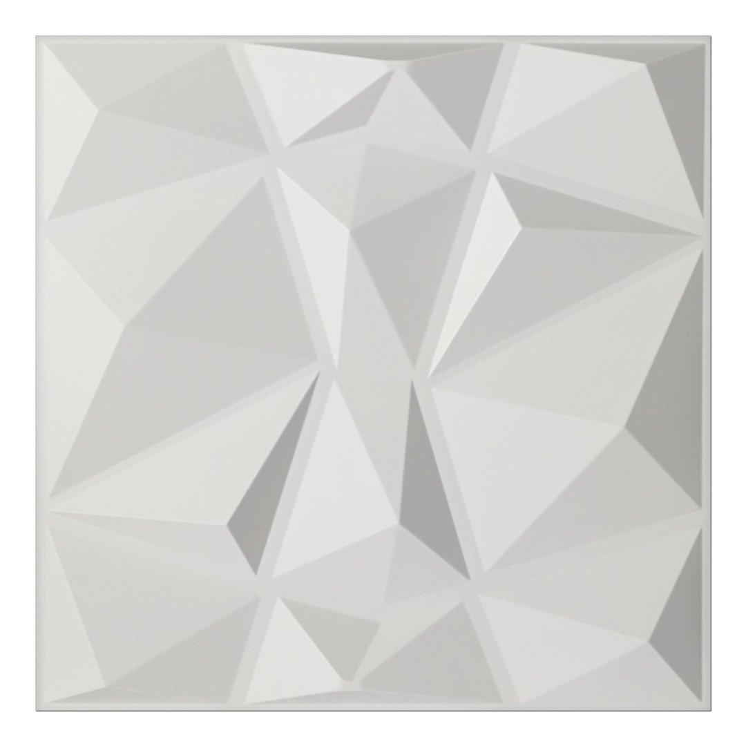 a10038x500---textures-3d-wall-panels-white-diamond-wall-design