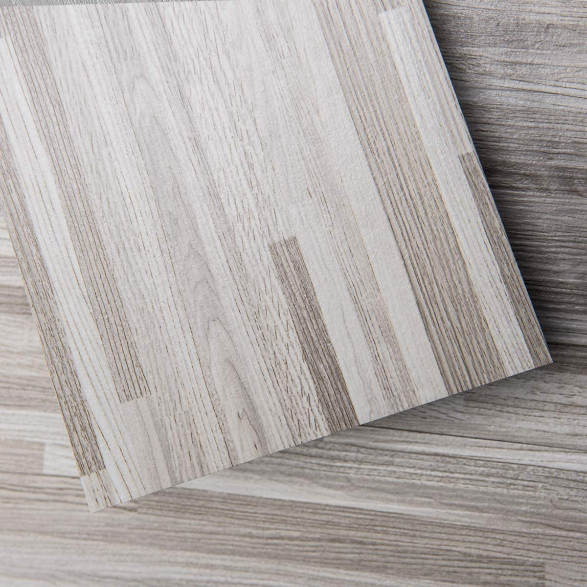 A43002-Peel-and-Stick-Floor-Tile 36 Tiles 54 Sq.Ft