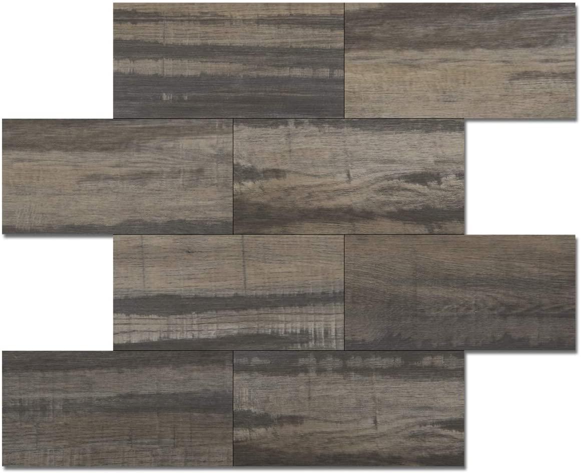 A16622-Art3d 10-Sheet Peel and Stick Stone Backsplash Tile for Kitchen, Bathroom