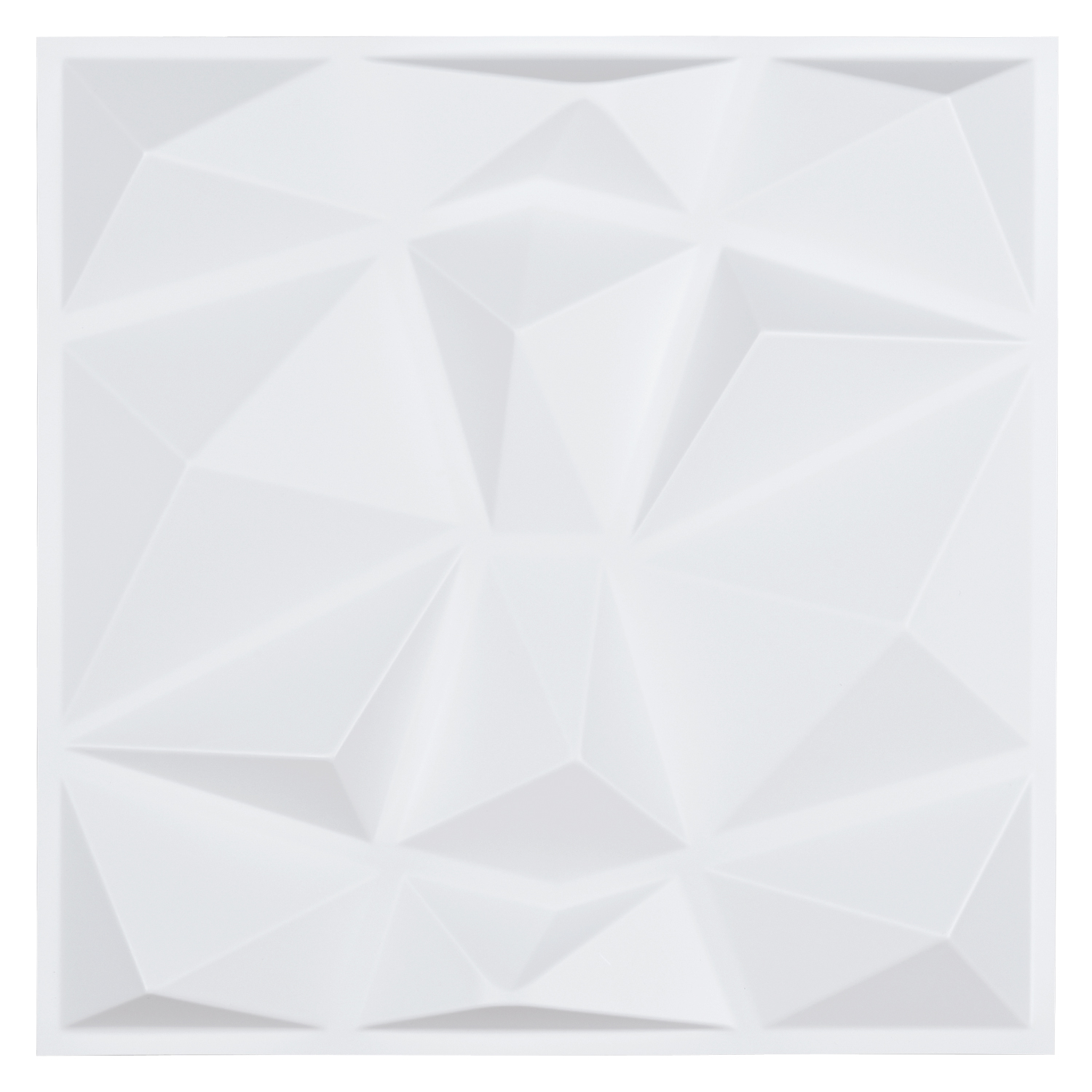 A10315 – Embossed 3D Wall Covering 1 Box 32 Sq.Ft