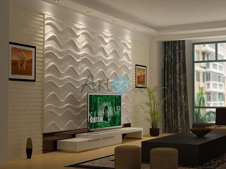 28 wall art ideas for living room wall decor ideas for livin