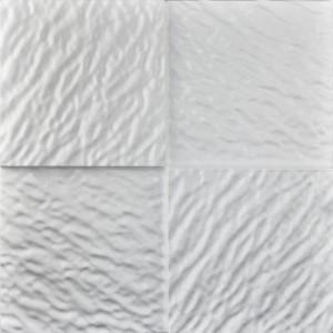 A10021 - 3D Illuminative Wall Design 12 Panels 3 m²