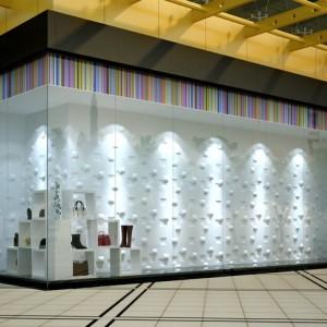 A10025 - 3D Illuminative Wall Tile 1 Box 32.29 sq.ft