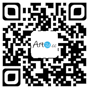 Welcome to Art3d.com