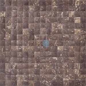 A14013 - Architectural Coconut Tile 11 Panels 10.66 Sq.Ft