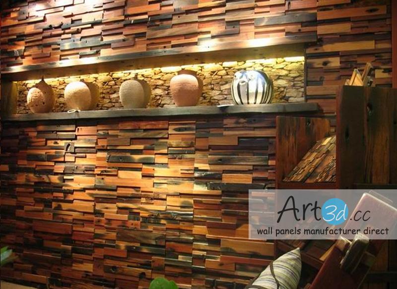 Living Room Design Ideas Wall Wonderful Wood Interior