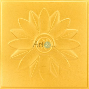 A13044 - Interior PVC Leather Panel 20.67 sq.ft