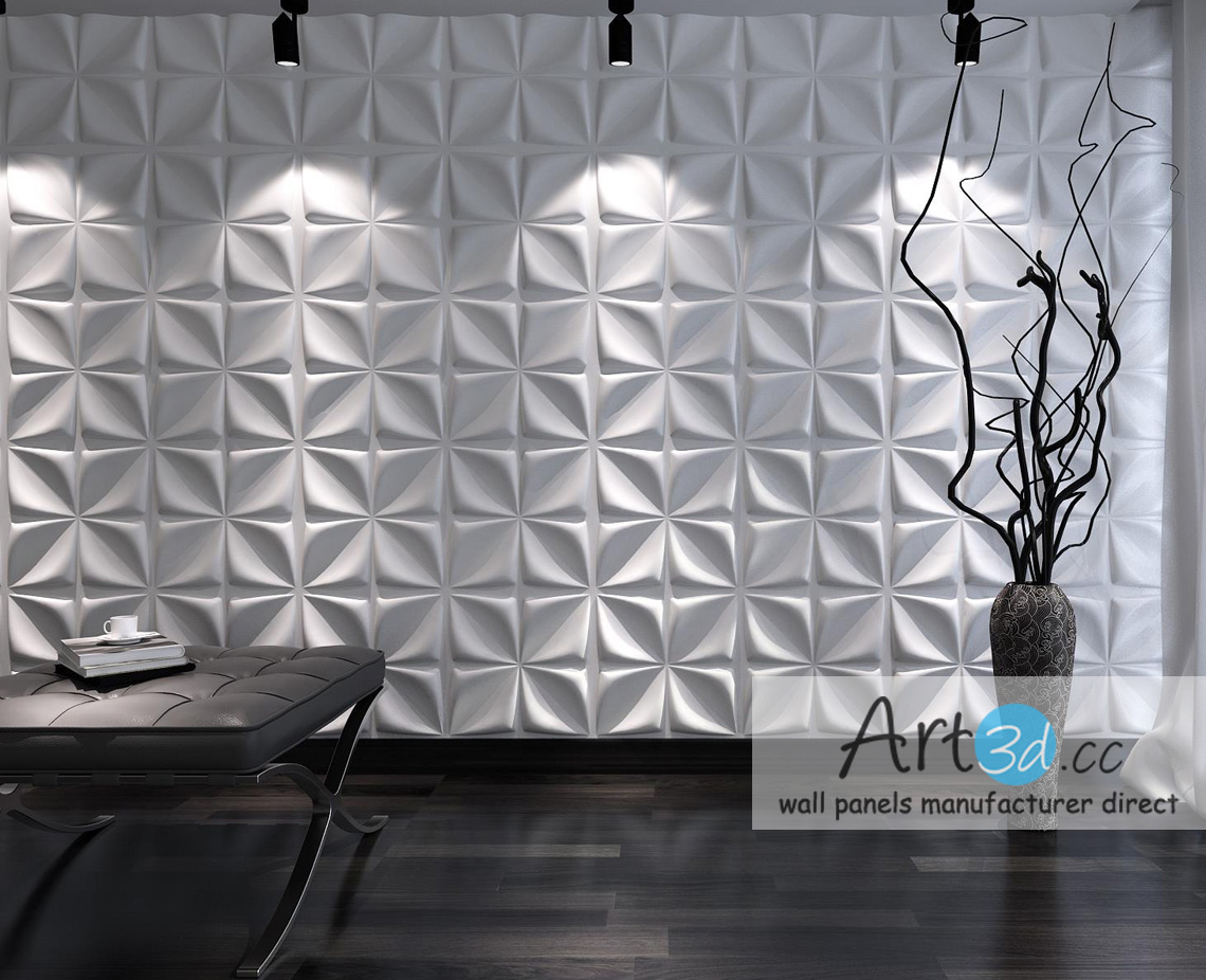 Interior Wall Design Gallery