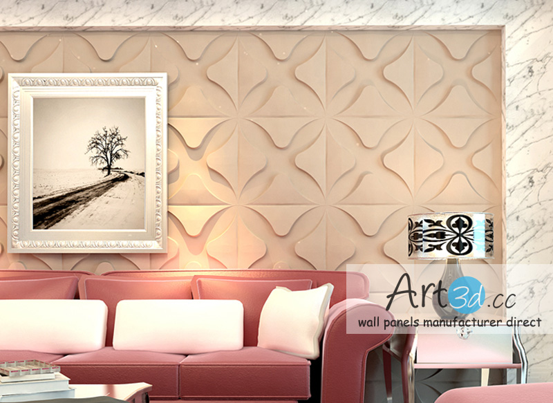 Living Room Design Ideas | Living Room Wall Design