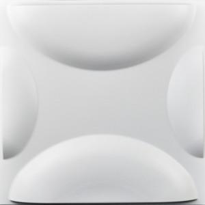 A10303 – Ornamental 3D Wall Covering 1 Box 32 Sq.Ft