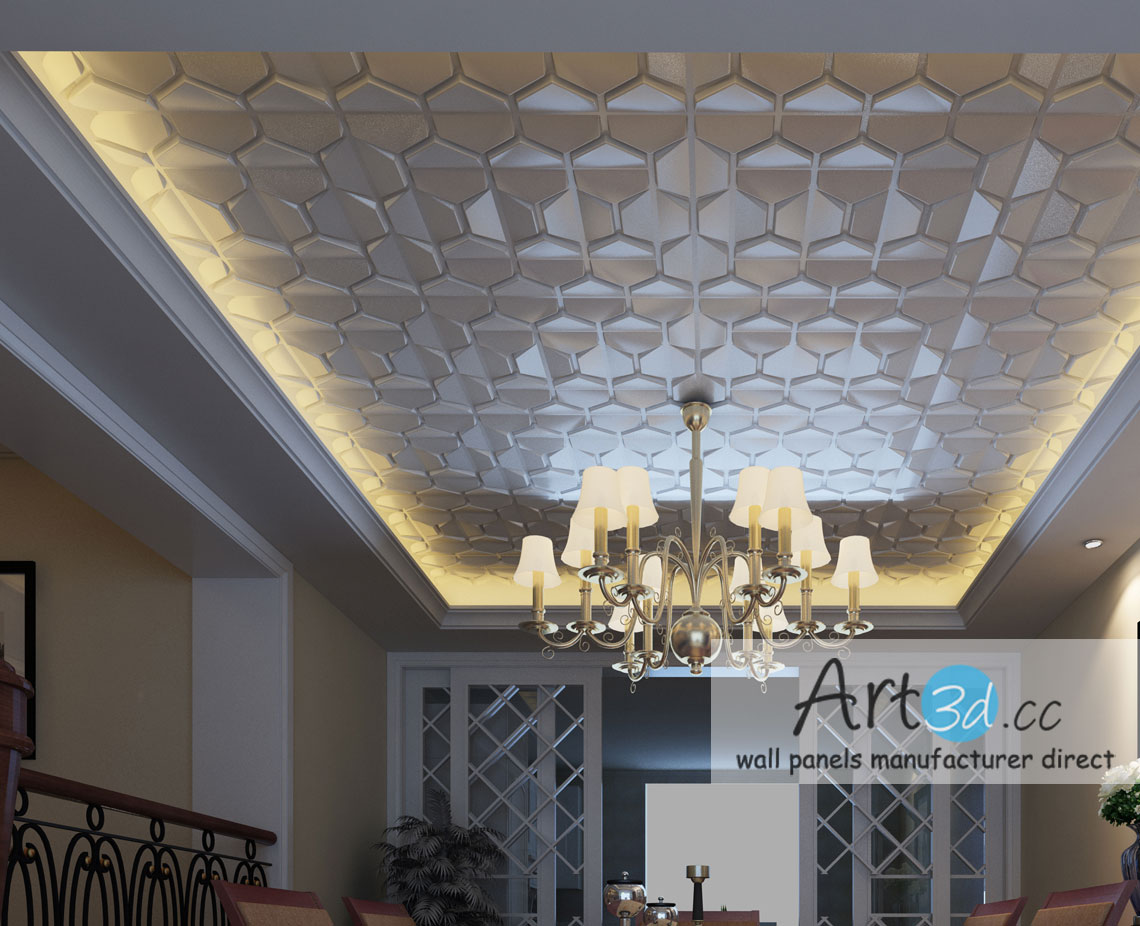 Great 12X12 Black Ceramic Tile Huge 2 X4 Ceiling Tiles Rectangular 20 X 20 Floor Tile Patterns 200X200 Floor Tiles Young 3X6 Glass Subway Tile Backsplash Brown4 X 12 Glass Subway Tile Ceiling Wall Design Ideas | Ceiling Wall Ideas