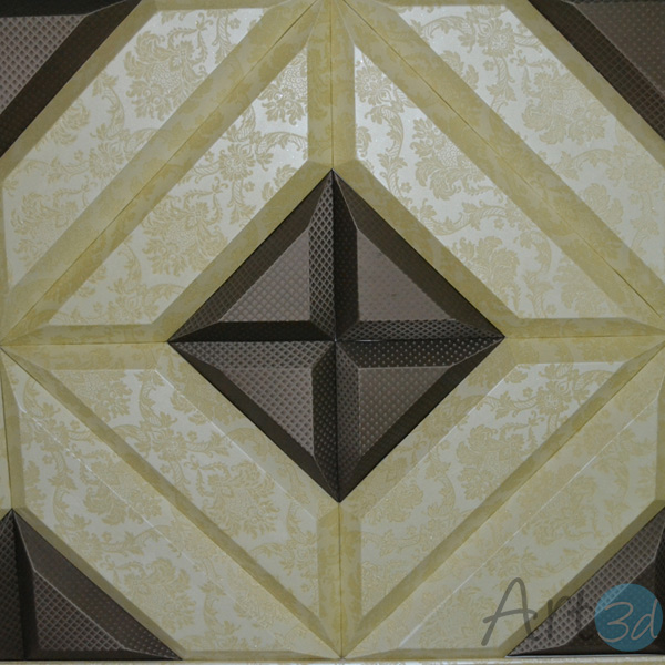 Faux Leather Designer Coverings