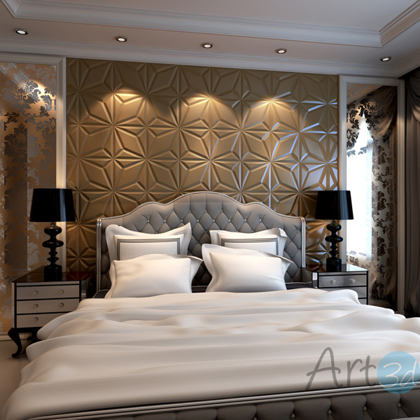 Padded Wall Panels luxury padded wall panels