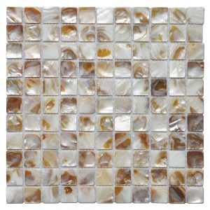 A18002 - Decorative Mosaic Tiles 12