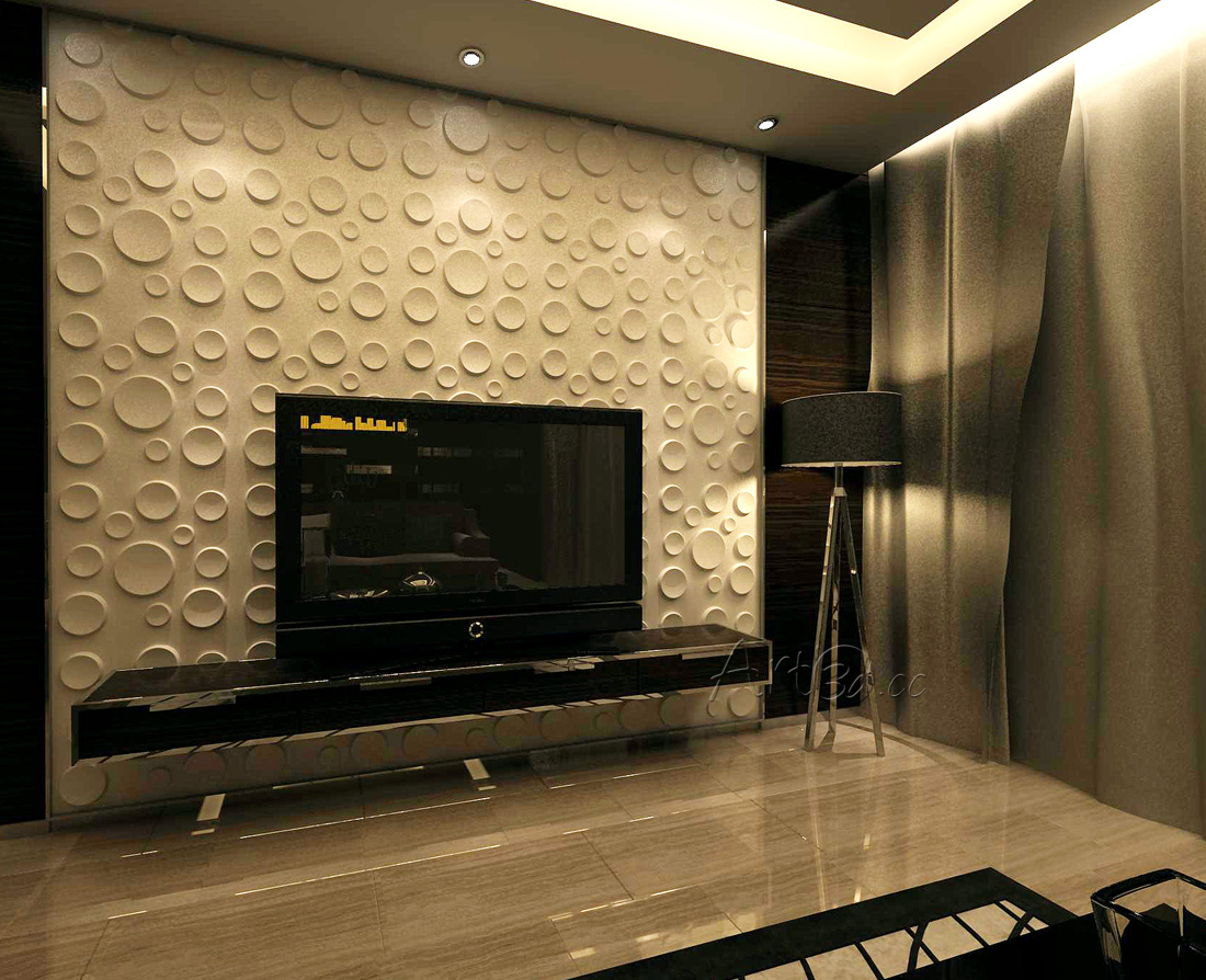 Tv wall panels tv background wall panels 3d wall panels for 3d wall decoration panel