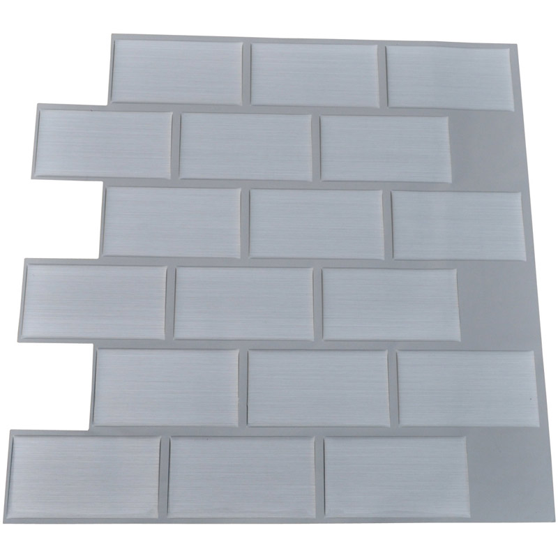 Kitchen Backsplash Wall Tile
