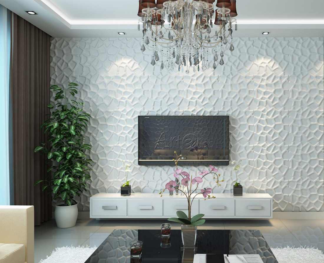 Tv wall panels tv background wall panels 3d wall panels tv backgound tv wall panels amipublicfo Image collections