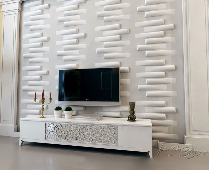 TV Backgound / TV Wall Panels