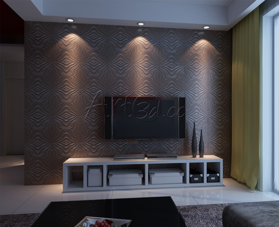 Home Theater Wall Panels home theatre wall ideas | home theatre wall decor