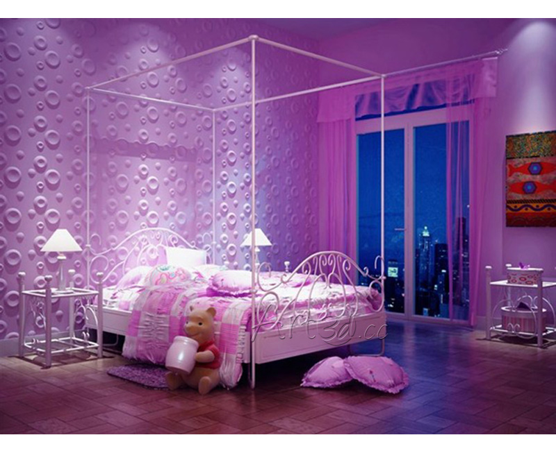 8 Templates to Inspire Your Bedroom Wall Ideas. 10 Templates to Inspire Your Bedroom Wall Ideas