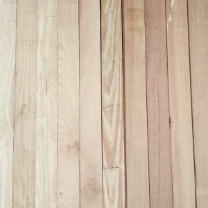 A15503 - Reclaimed Wood Plank 1 m² or 10.66 sq.ft