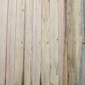 A15508 - Weathered Wood Panels 1 m² or 10.66 sq.ft