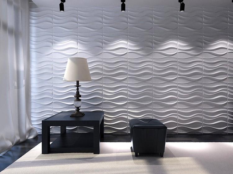 3D-Wall-Panels-Plant-Fiber-e1