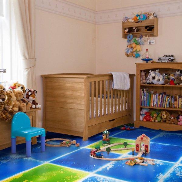 floor mats for kids. Exellent Floor Dance Floor Tile Kids Room Mat  In Floor Mats For Kids