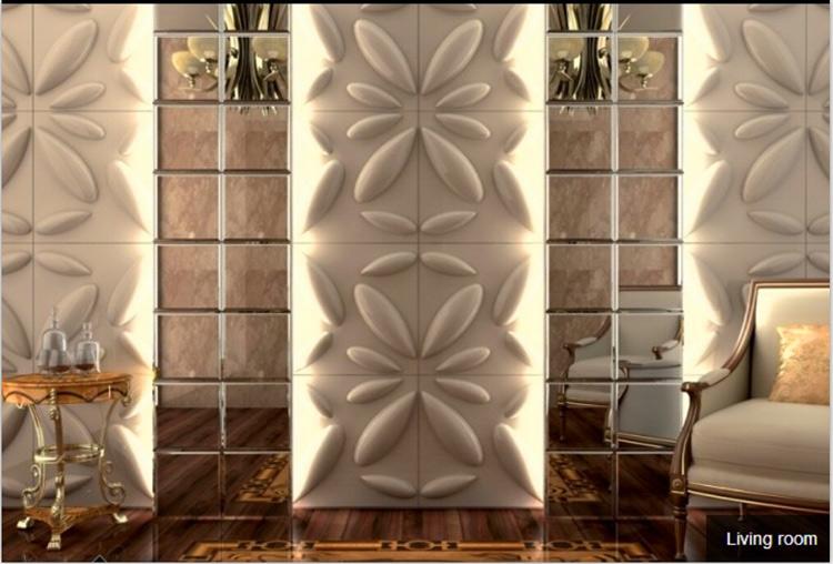 Embossed-3D-Wall-Art-e5