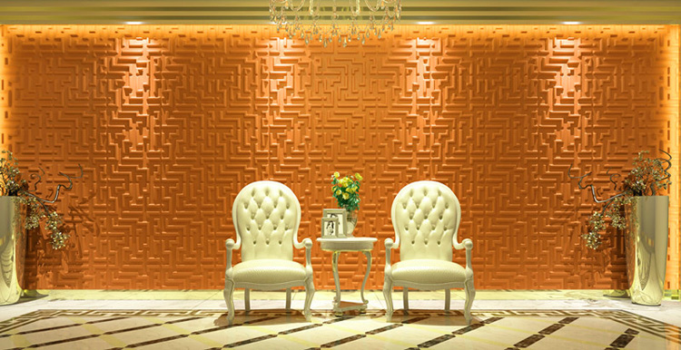 Paintable Texture Wall Covering