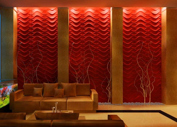 Wall-Flats-Eco-friendly-3d-Wallpaper-e3