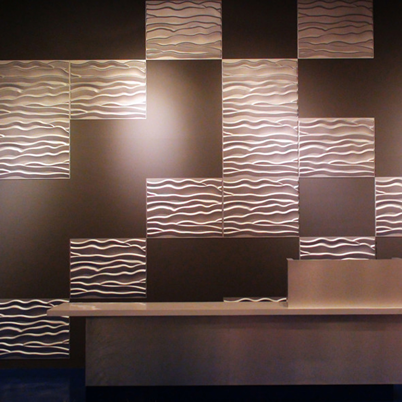 Textured Wall Panels Free Download China Textured Panels