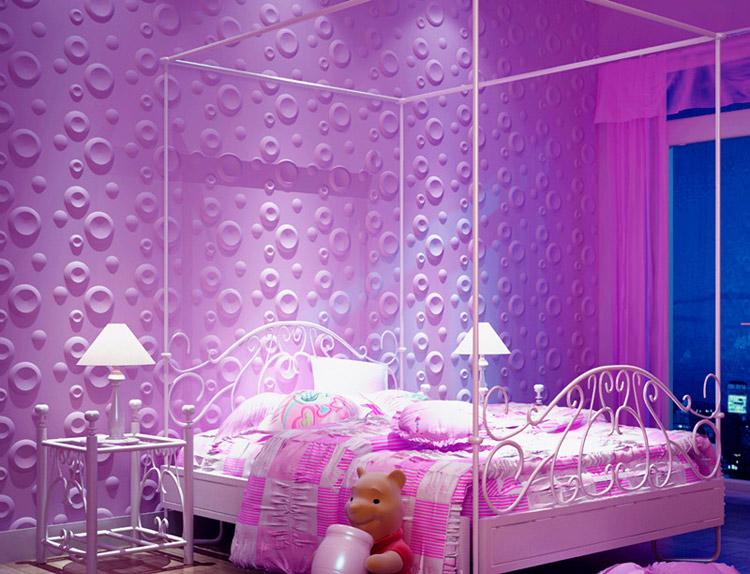 Modern Textured Wall Tiles