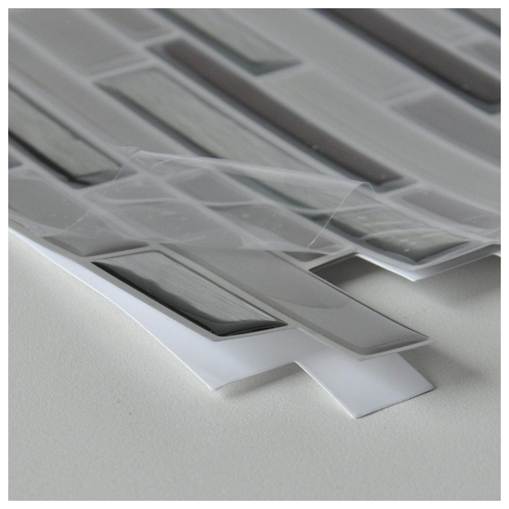 Self Adhesive Wall Tiles Self Adhesive Wall Tiles Part 69