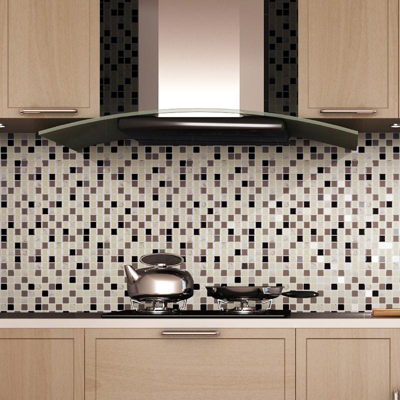 home backsplash tiles vinyl peel stick tile a17020 peel stick